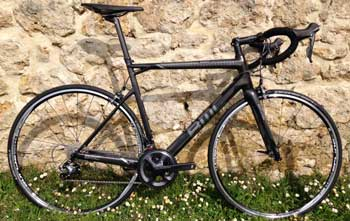 cycles et nature : magasin de vente et de reparation de velo a bordeaux, bmc 2014 team machine slr 01 ultegra 2014