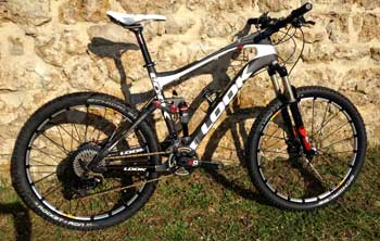 cycle, cycles et nature : magasin de vente et de reparation de velo a bordeaux, occassions bonnes affaires,  look 920 2012
