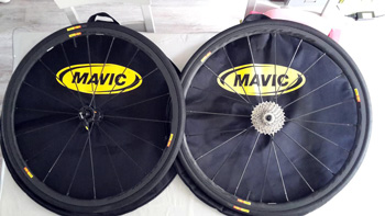 cycles et nature : magasin de vente et de reparation de velo a bordeaux,  Mavic KSYRIUM SLR 2015
