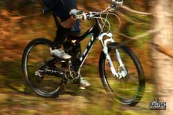 cycle, cycles et nature : magasin de vente et de reparation de velo a bordeaux, vtt yeti asr5 carbone